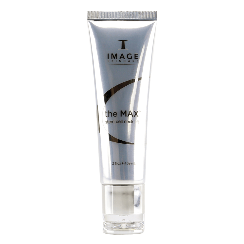 Image Skincare THE MAX Stem Cell Neck Lift