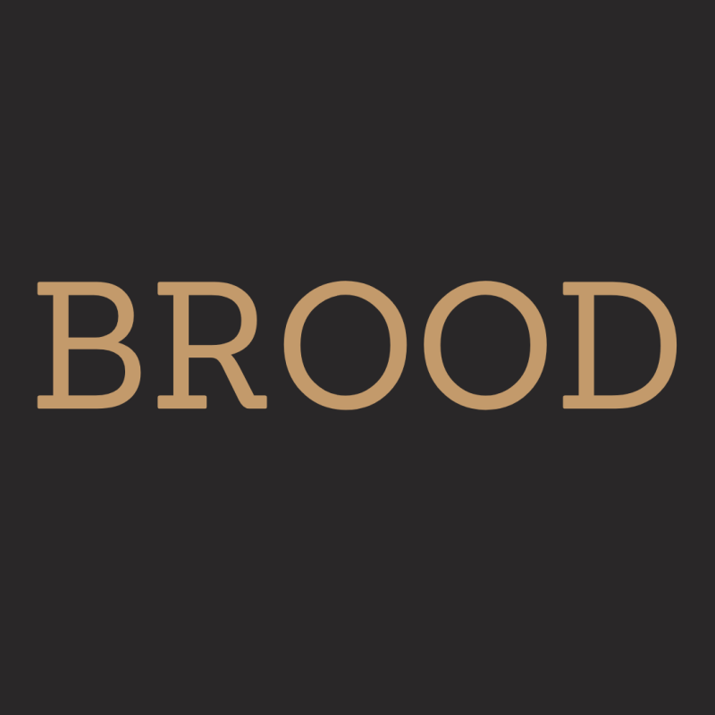 Breekbrood * 26/12 * W31