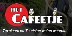 cafeetje.png