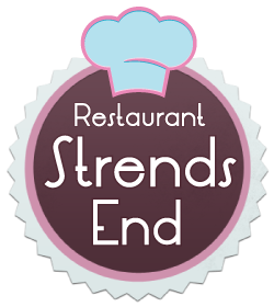 logo-strends-end.png
