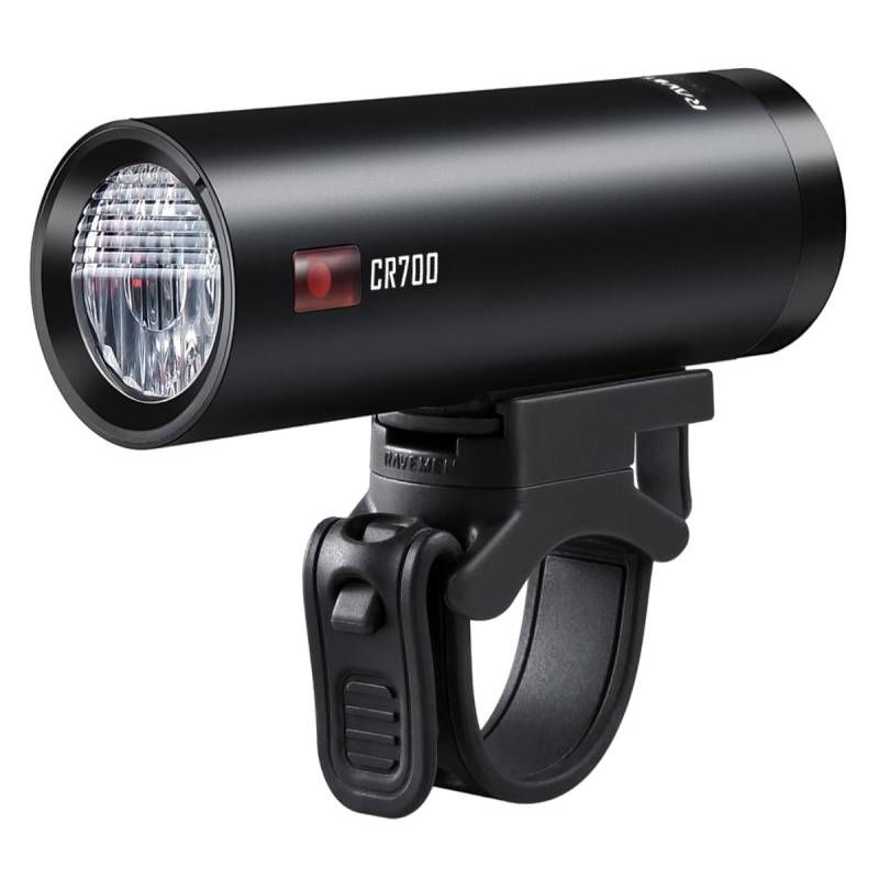 Ravemen koplamp CR700 lumen