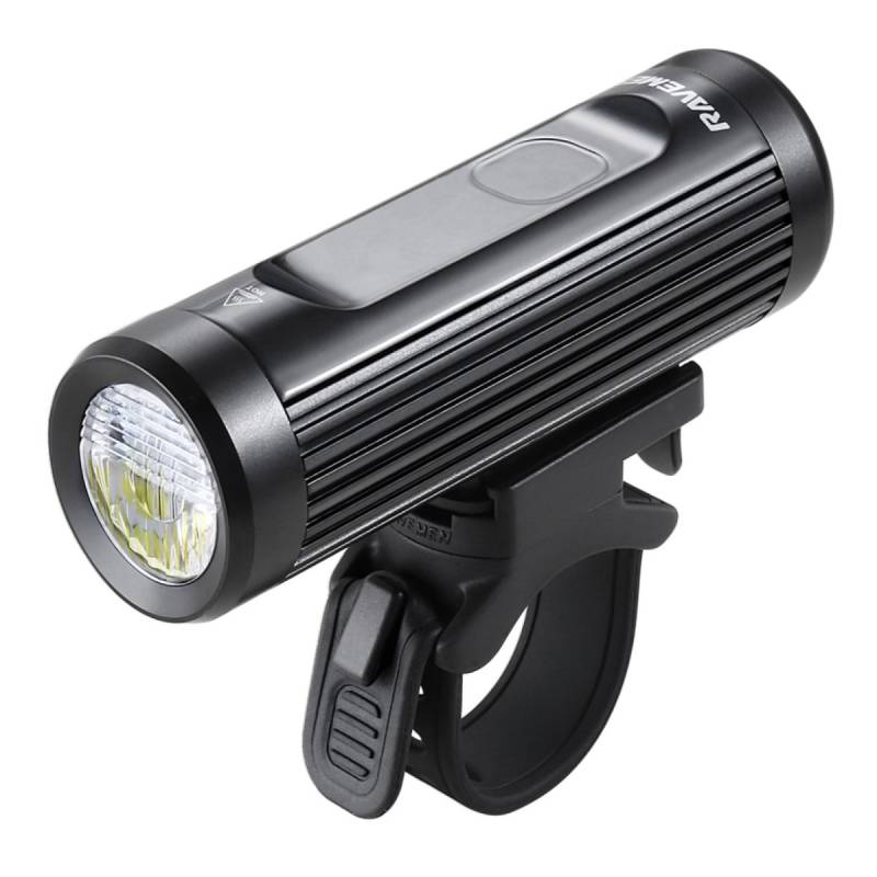 Ravemen koplamp CR900 lumen