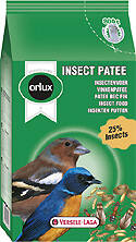Orlux Insect Patee insectenvoer 200 gr