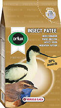Orlux Insect Patee Premium emmer 2 kg