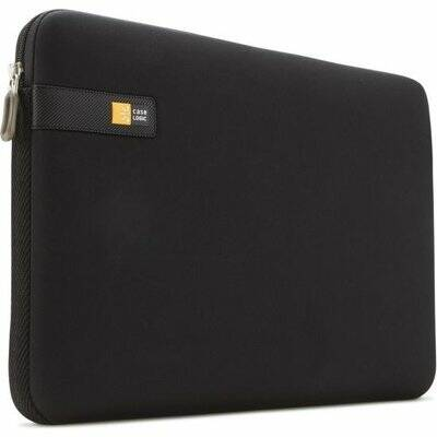 Case logic sleeve 13 inch