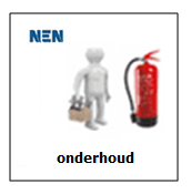 controle-brandblusser.png