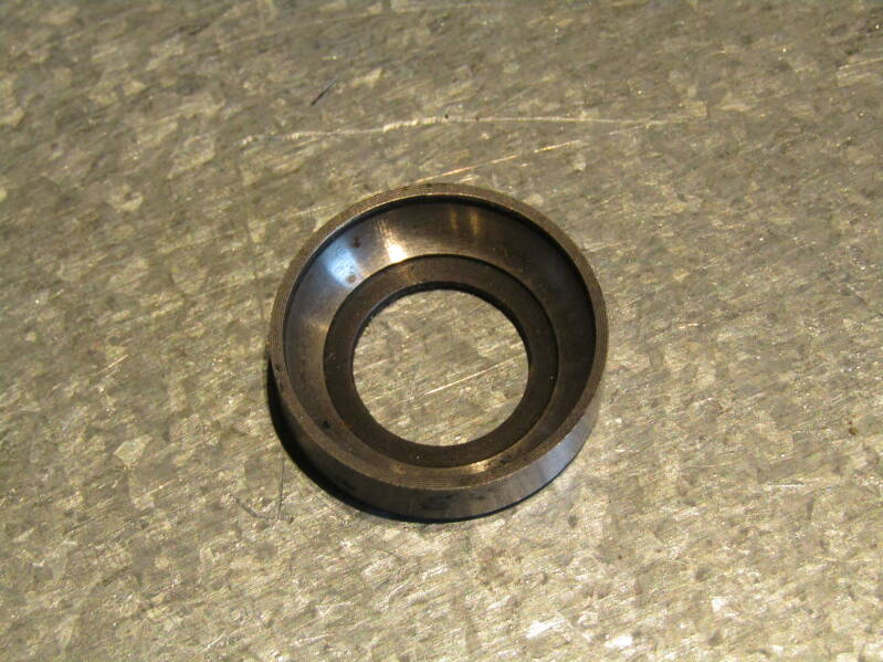 CAMPAGNOLO NUOVO RECORD #737 Front hub fixed inner bearing race NOS! TL03 02-B01-C03-03 7/13/21