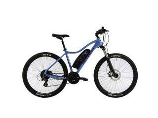 "DEVRON RIDDLE M1.7 27,5""  sport e bike"