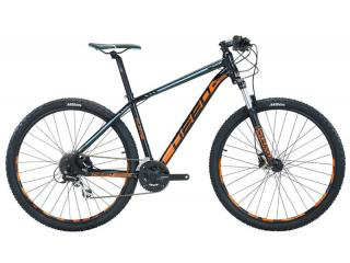 "mounten bike Deed FLAME 296  29"" - H45 (M)"