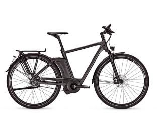 Raleigh ashford s11 Heer speed bike 45km/h