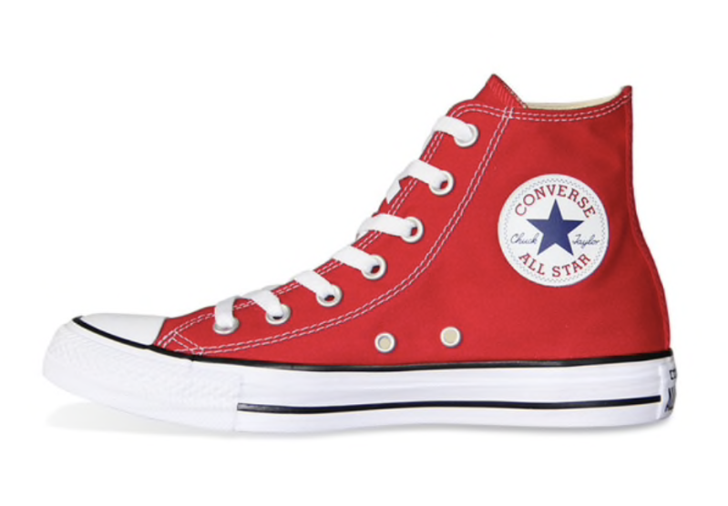 All Stars Sneakers