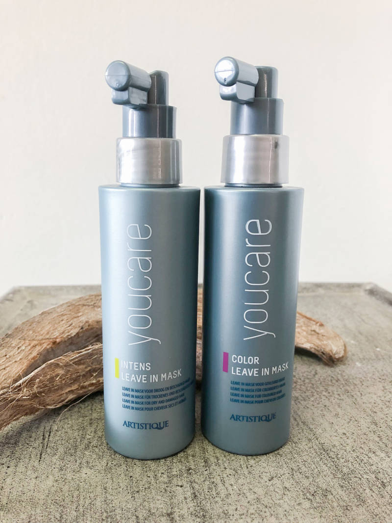 Youcare Leave in Mask 150ml