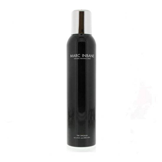 Marc Inbane Tanning Spray