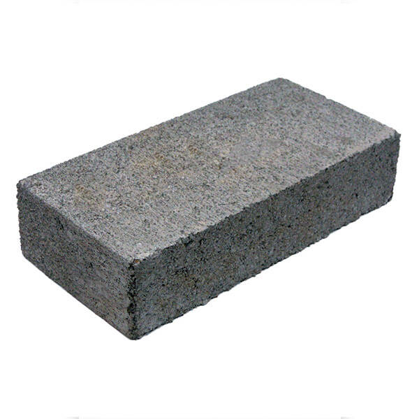 "6"" Concrete Blocks"