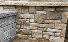 Mint Sandstone Capping