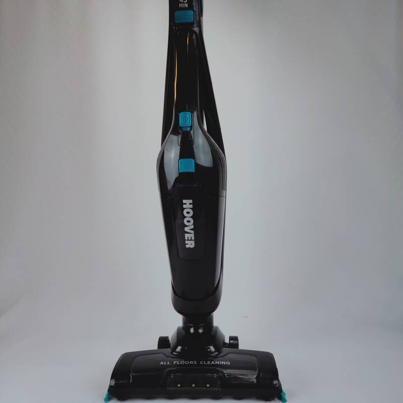 Hoover FM 216 Freemotion 2 in 1 steelstofzuiger 21,6V