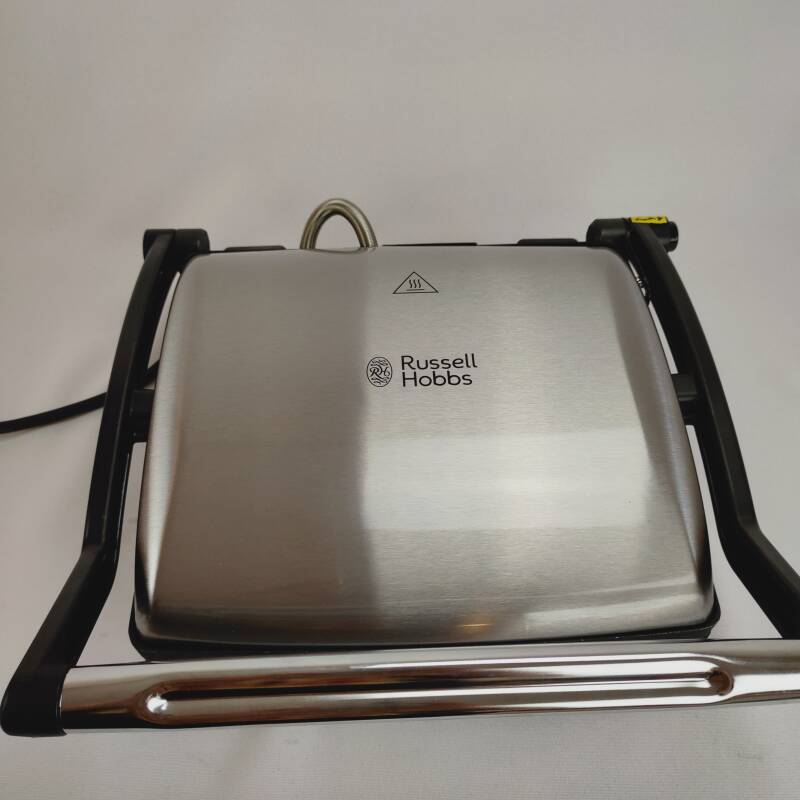 Russell Hobbs 17888-56 panini/Grill