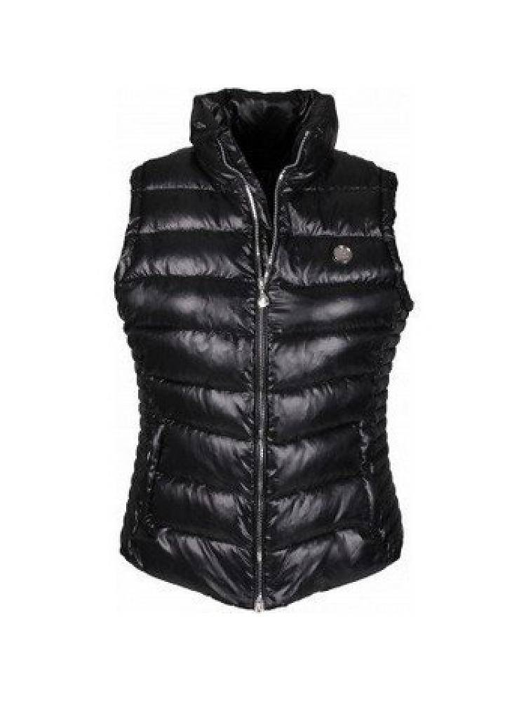 Bodywarmer Essential