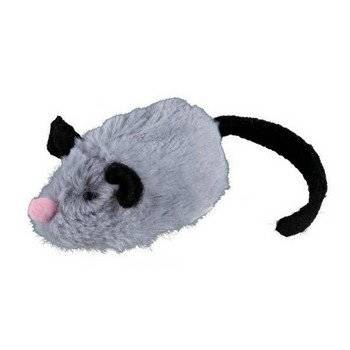 Active mouse