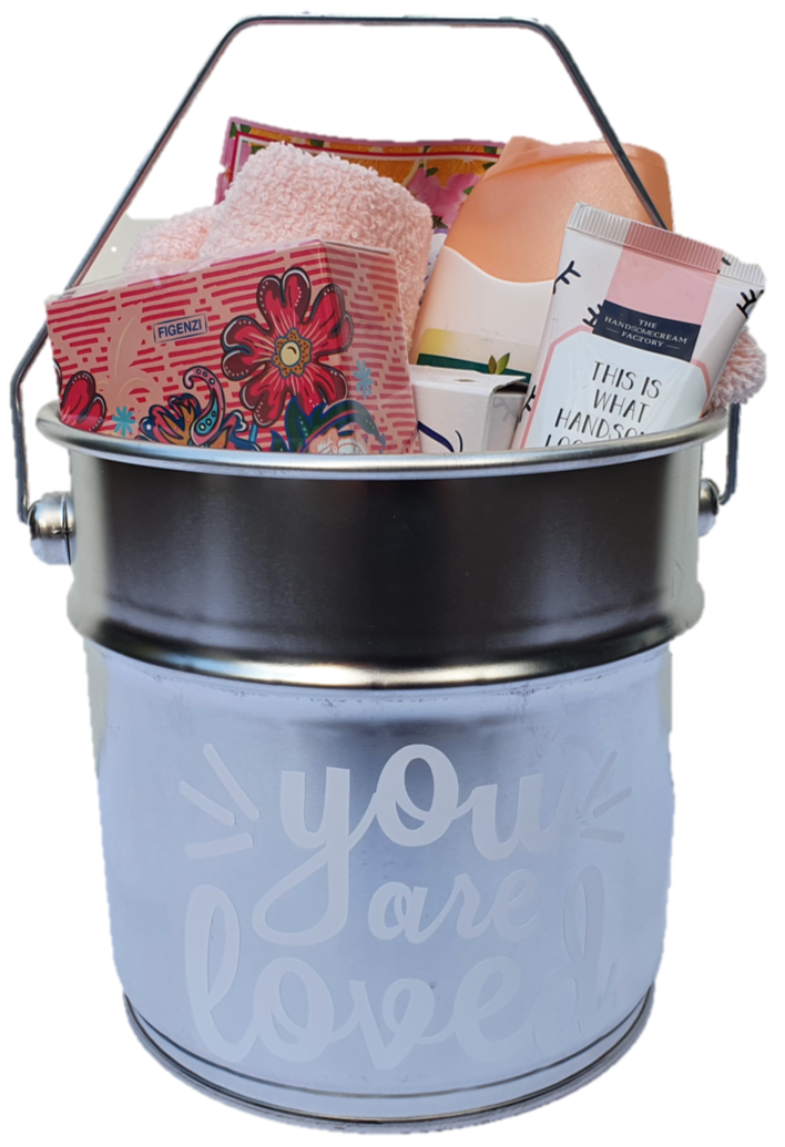 Wellness set - You are loved