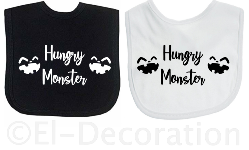 Slab ''Hungry Monster''