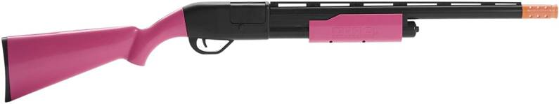 NXT GENERATION TACTICAL SHOTGUN
