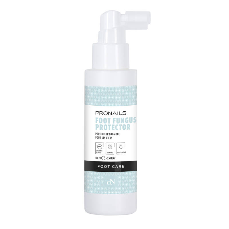 Foot funges protector 100ml
