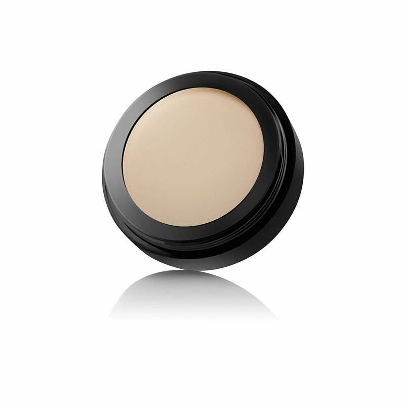 Long cover concealer