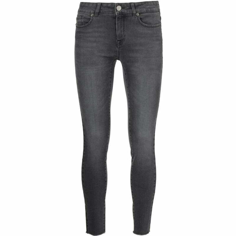 Pieszak | DIVA CROPPED | JEANS |  MADISON GREY | TheClosetShop Huizen