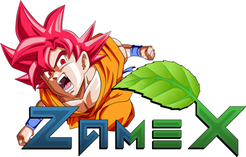 Zamex_DBS_Episodes_S01-3.png