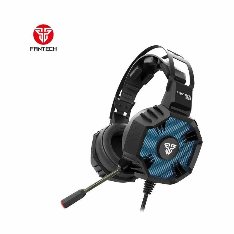 Fantech HG21 7.1 RGB Gaming headset
