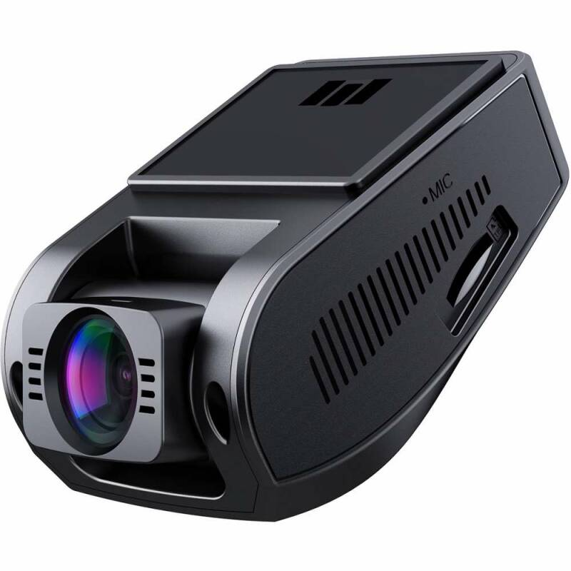 Aukey Dashcam DR02 Full-HD