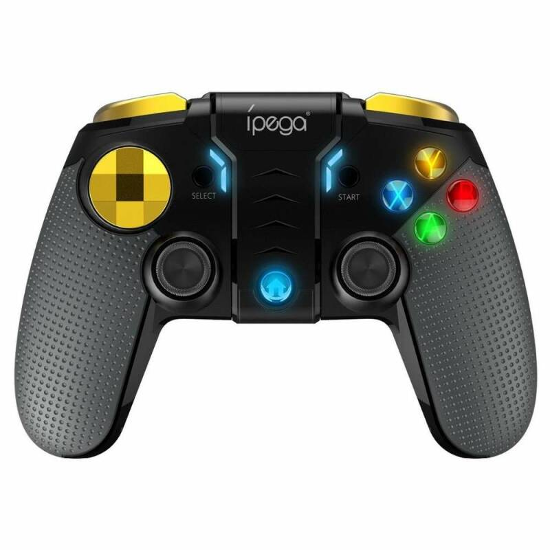Bluetooth Game controller PG-9118