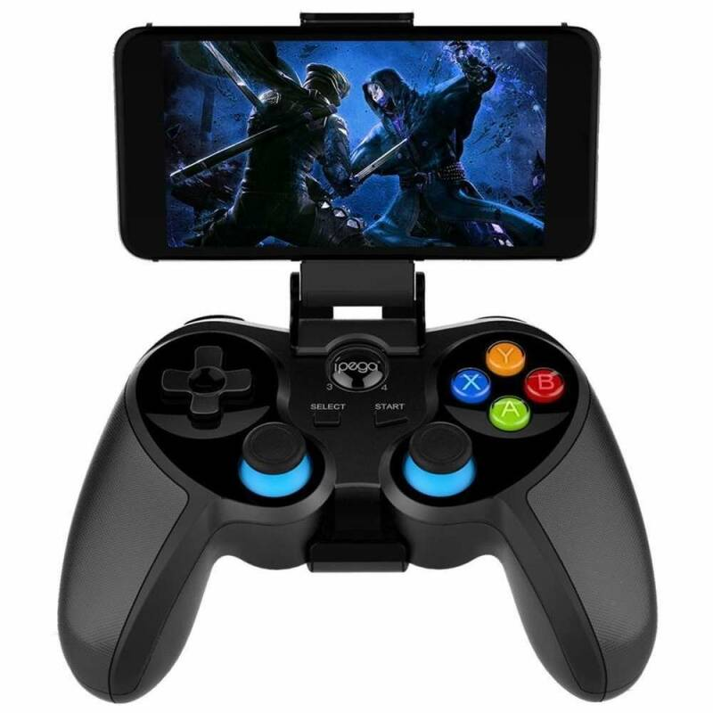 Bluetooth Game controller PG-9157