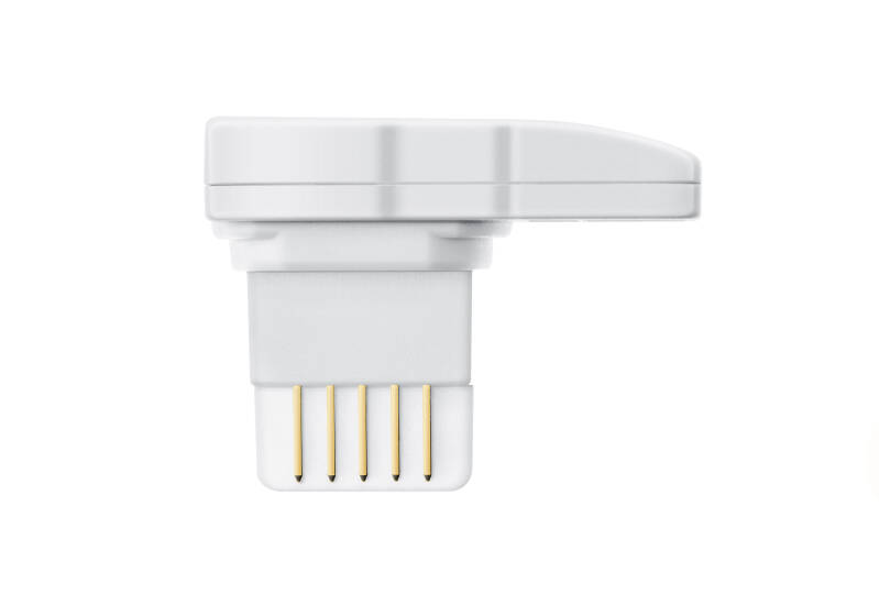 JURA WiFi Connect wit 24160