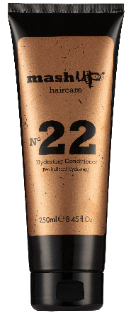 N°22 Hydrating Conditioner