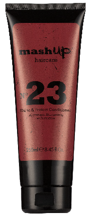 N°23 Shine & Protect Conditioner