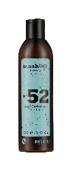N°52 Scalp Revitalizer Conditioner