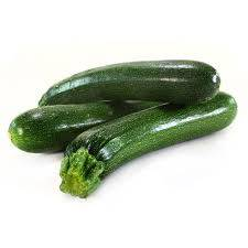 Courgette (N