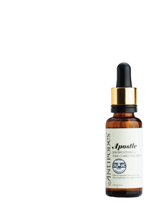 Apostle Skin Brightening Serum mini - 10ml