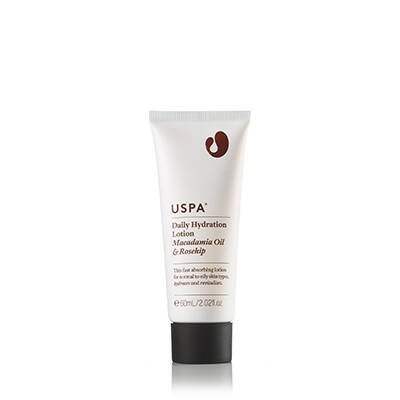 Daily Hydration Lotion - 60ml