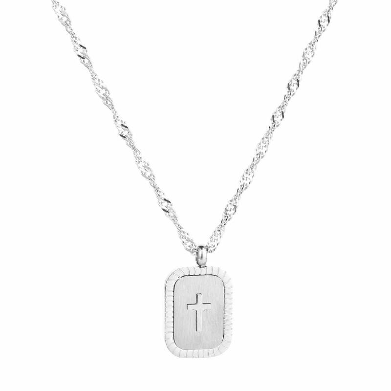 Ketting Cross