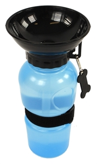 Aquadog drinkfles 533ml.