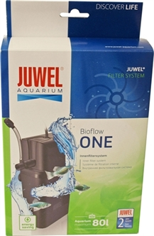 JUWEL BIOFLOW ONE FILTER 300 LTR 300 LTR