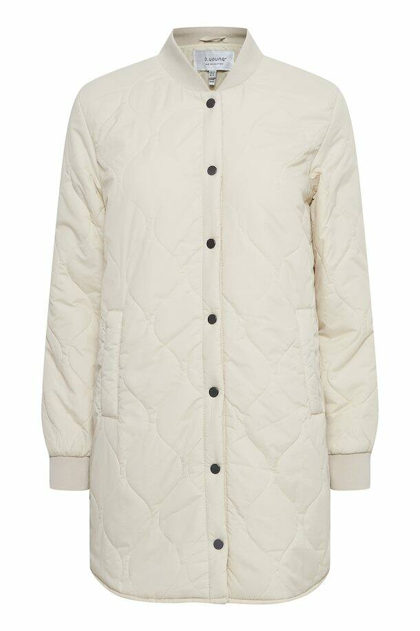 OUTERWEAR BYOUNG