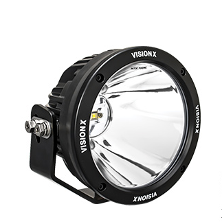Vision X Cannon Cg2 Single Led – 70 Watt (W460 W461 W463) [PRO000167]