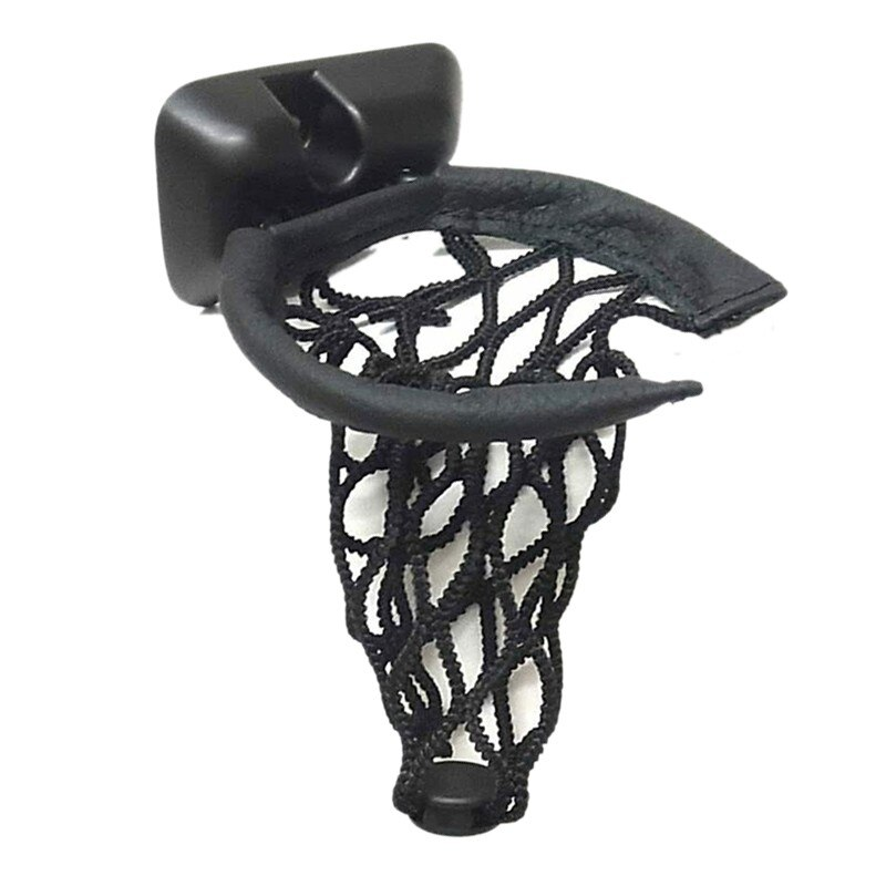 Cup Holder W463 Clickable (W460 W461 W463) [PRO000243]