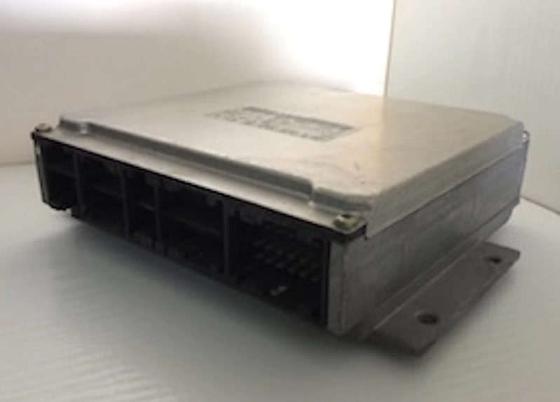 Engine ECU Replacement A026542032, with  data transfer from your ECU to the new unite. ( W463 ) [PRO000085]