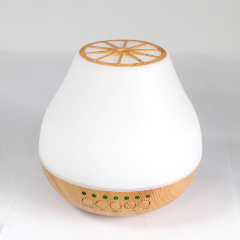 Aroma diffuser – Viennese.