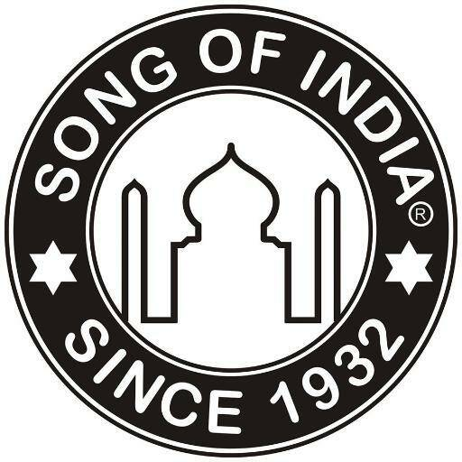 Song of India.